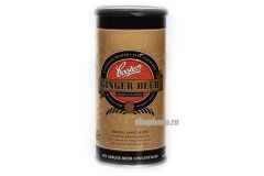 Солодовый экстракт Coopers Ginger Beer