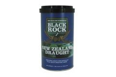 Cолодовый экстракт Black Rock New Zeland Draught