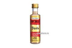 Эссенция Still Spirits Top Shelf Tequila