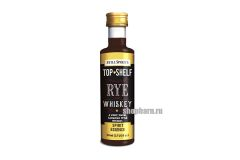 Эссенция Still Spirits Top Shelf Rye Whiskey