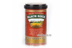 Cолодовый экстракт Black Rock Nut Brown Ale (Коричневый эль)