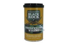 Cолодовый экстракт Black Rock Whisperring Wheat (пшеничное белое)