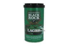 Cолодовый экстракт Black Rock Lager (Лагер классический)