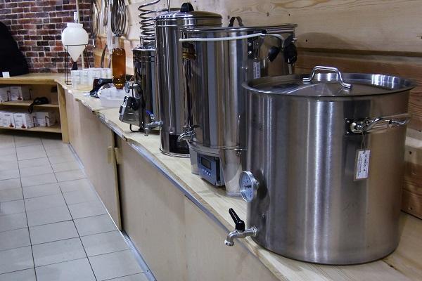 Магазины самогонных аппаратов в москве адреса на карте москвы комплектующие для самогонного аппарата катюша