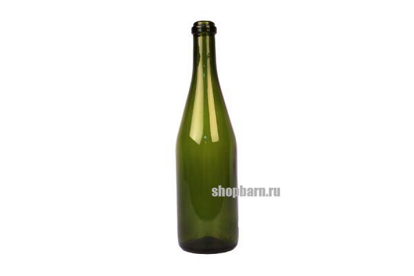 Бутылка для шампанского 0,75