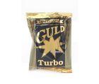 Спиртовые дрожжи Coobra Guld Turbo