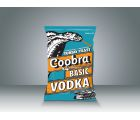 Спиртовые дрожжи Coobra Basic Vodka