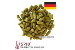 Хмель ароматный Hersbrucker (Херсбрукер) α 3 %