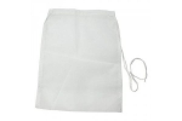 Одноразовый мешок для Хмеля