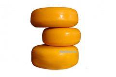 Латексное покрытие для  сыров