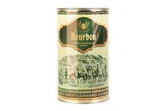 Набор для приготовления Американского виски бурбон Bourbon