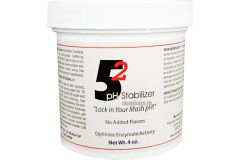 Стабилизатор 5.2 pH