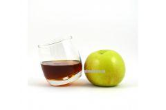 Сок концентрированный Яблочный (Кальвадос)