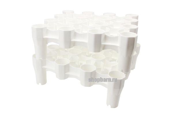 Дополнительный модуль для сушилки бутылок Easy Drainer