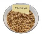 Солод пивоваренный ячменный Crystal Malt EBS 130 (Viking Malt)