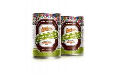 Солодовый экстракт Inpinto Belgian Blonde Ale