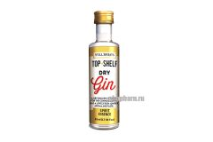 Эссенция Still Spirits Top Shelf Dry Gin