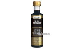 Эссенция Still Spirits Top Shelf Single Whiskey Spirit Flavouring