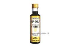 Эссенция Still Spirits Top Shelf Smokey Malt Whiskey