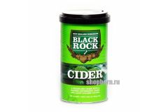 Экстракт Black Rock Cider