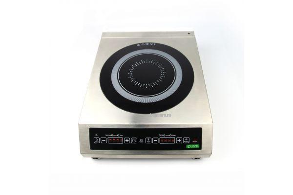 Индукционная плита iPlate ALISA 3500