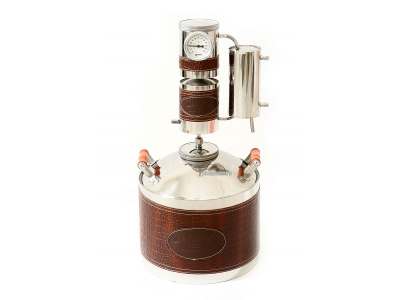 Машковский самогонный аппарат челябинский завод как сделать змеевик для самогонный аппарат в домашних условиях