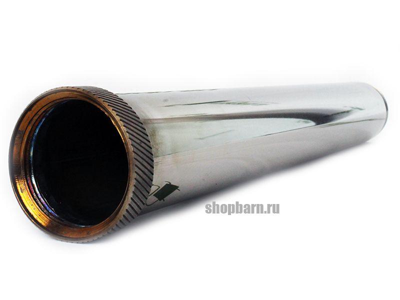Царга для самогонного аппарата машковского купить мини пивоварня 2014