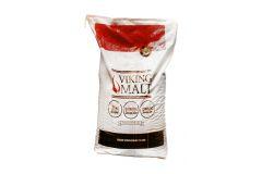 Солод пшеничный Wheat EBC 4-6 (Viking Malt), 25 кг