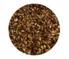 Солод кофейный ячменный Chateau Cafe EBC 420-520 (Castle Malting) 1 кг