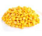 Кукуруза несоложёная