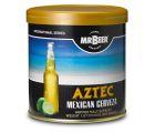 Солодовый экстракт Mr.Beer Mexican Carveza