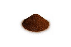 Солод ржаной ферментированный (молотый)
