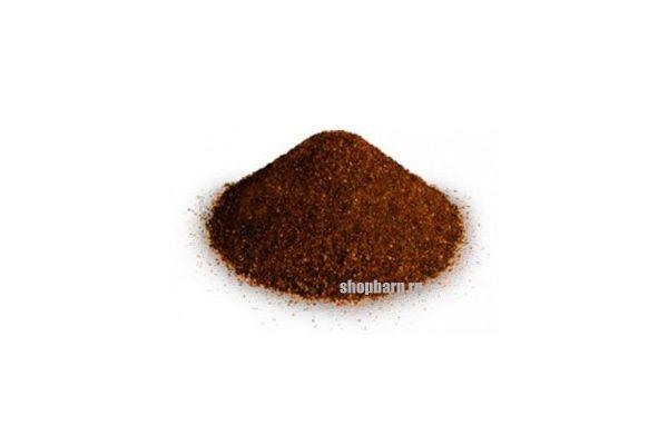 Солод ржаной ферментированный, молотый 1 кг.
