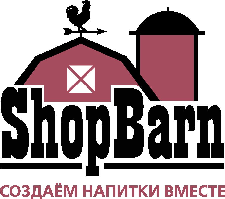 Интернет магазин Самогонных аппаратов и товаров для дачи