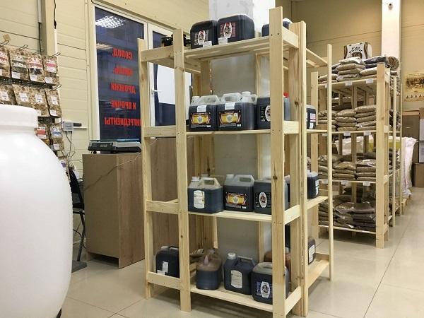 Как назвать самогонный магазин самогонный аппарат купить в костроме цены